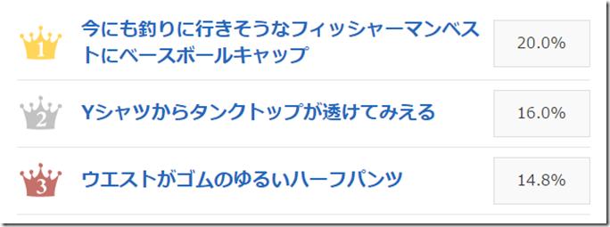 スクリーンショット 2014-10-20 20.42.26