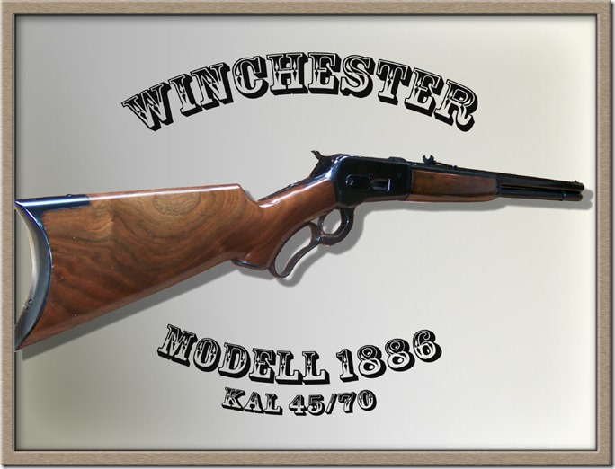 winchester1885