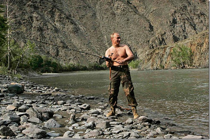 1210-shirtless-Vlad-Putin.JPG_standard_540x360
