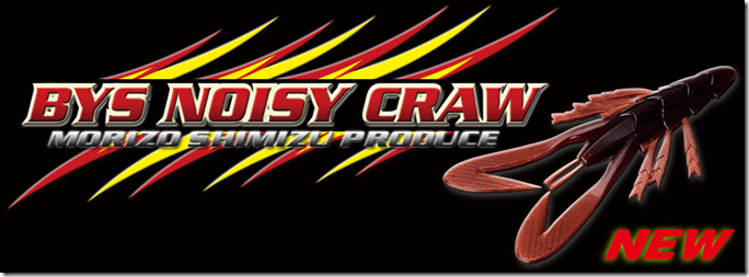 BYS NOISY CRAW top banner2