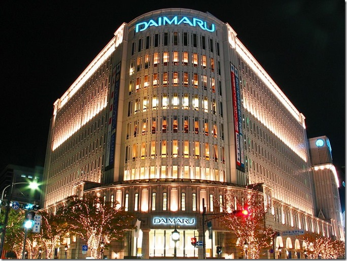 daimaru_002