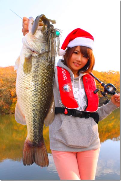 スクリーンショット 2014-12-13 21.17.54