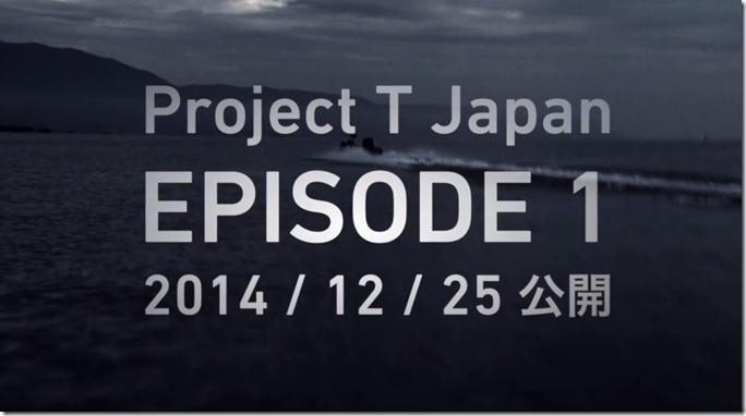 スクリーンショット 2014-12-21 15.01.16