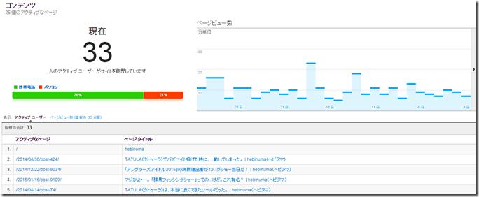 スクリーンショット 2015-02-02 16.27.02