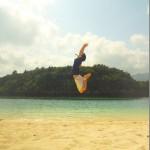 石垣島・西表島に行ってきた! 東南アジア感たっぷりのワクワクアイランドだった! ~後半~