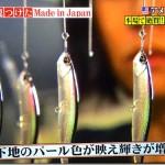 テレビ「和風総本家」にデュオ登場!! カンタンにまとめるゾ!