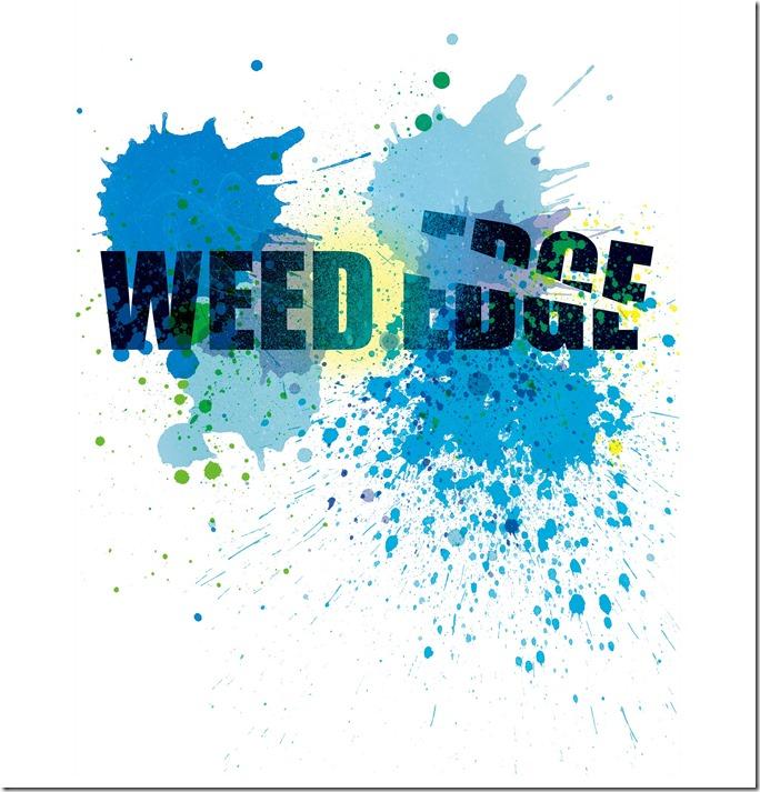 WeedEdge使用版下