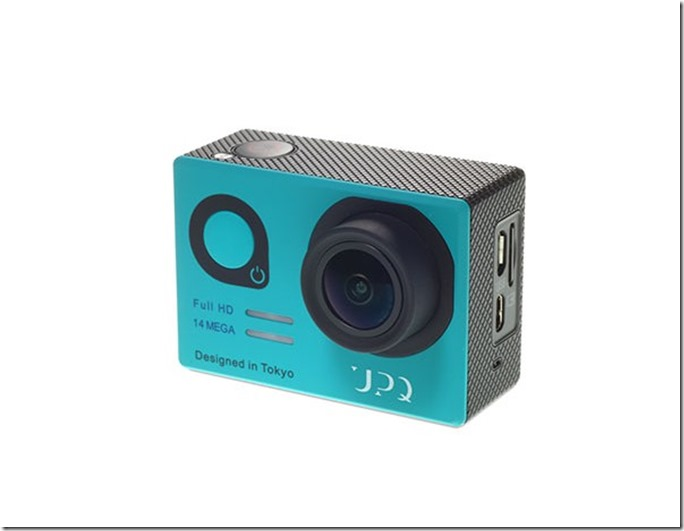 Q-cameraACX1_01
