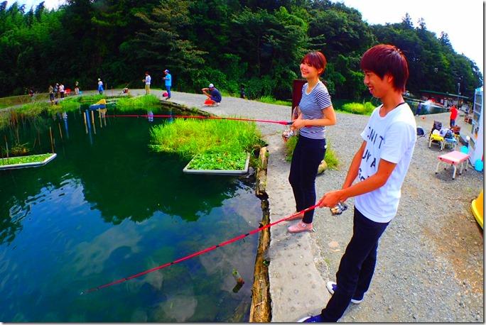 片山撮影分_6538