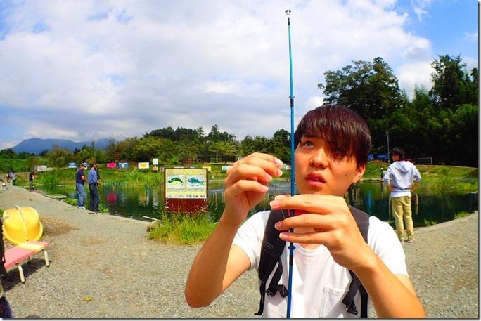 片山撮影分_8266