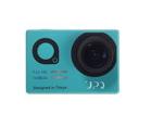 最終的に「Q-camera ACX1」というウェアラブルカメラにしました。これでバイトシーン撮る!