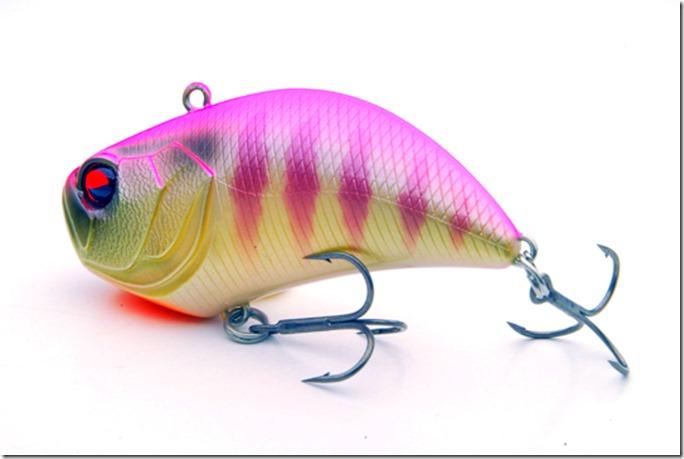 lvc009-sexy-gill-S
