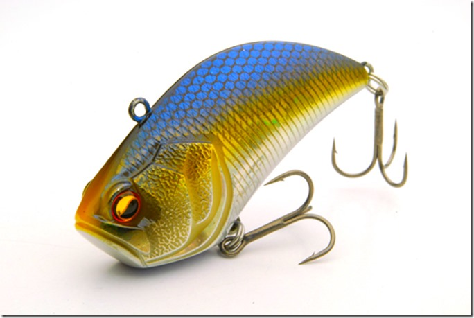 lvc011-speed-shad-S