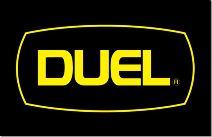 duel_rogo