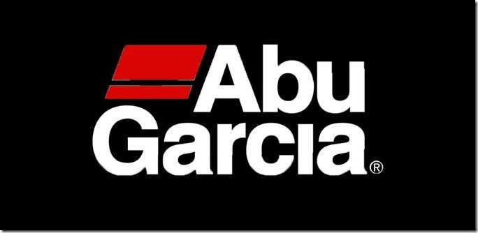 abu_garcia