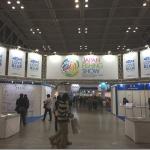 2017年「フィッシングショー」、開催スケジュール。横浜、大阪、名古屋など