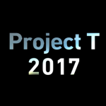「Project T 2017」始動。DAIWAからTWS搭載の新作リールが登場予定